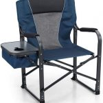 Best Big and Tall Lawn Chairs.