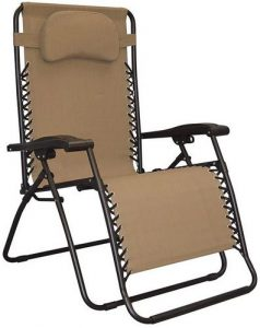 Best Heavy Duty Lawn Chairs For Heavy Person