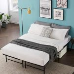 best portable beds for adults