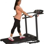Best Treadmill Weight Limit 300 Lbs For Heavy People