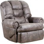 Best Heavy Duty Big and Tall Recliners.