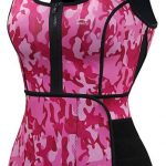 Best Plus Size Waist Trainer For Weight Loss.