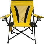 Best Heavy Duty Camp Chairs For Big Guys