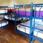 Are bunk beds strong enough for adults?