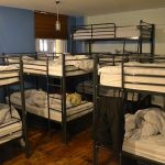 Can adults use a bunk bed?